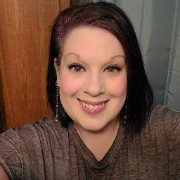 Kristy Reeves