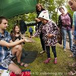 2013.07.19 Lõhnavad Tartu Hansapäevad - AS20130720THP_213S.jpg