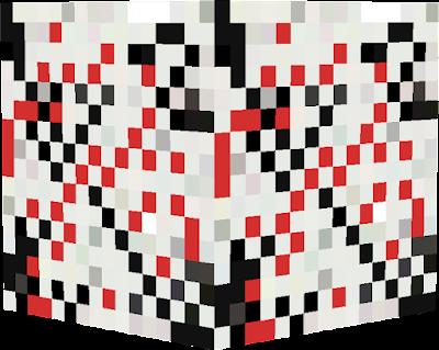 texturepack1234
