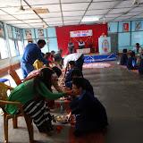 Matri Puja 2014-15 VKV Sher (9).JPG
