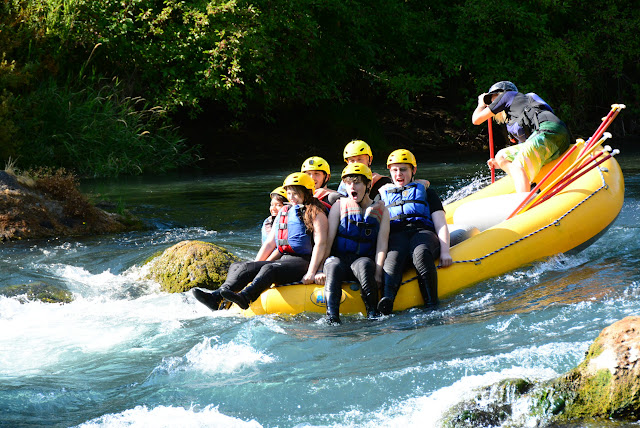 White salmon white water rafting 2015 - DSC_0028.JPG