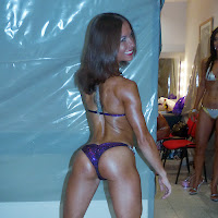 body_building_nac_ibff_2014_black_2-62