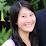 Judy Tsai's profile photo