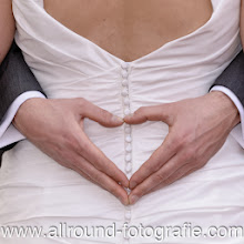 Bruidsreportage (Trouwfotograaf) - Detailfoto - 014