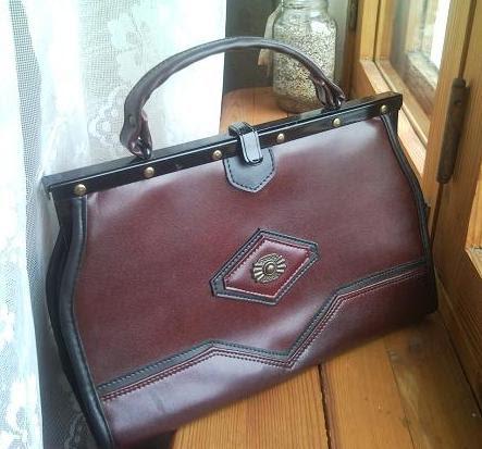 Room-bag