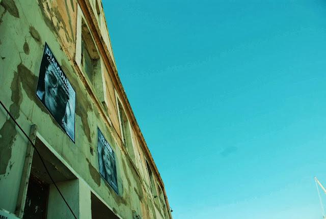20130731 - Vieux Port