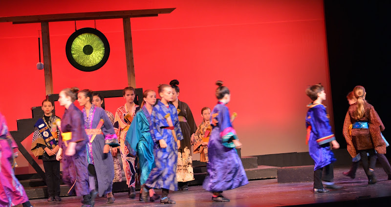 2014 Mikado Performances - Photos%2B-%2B00231.jpg