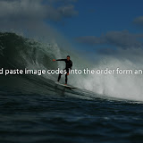 20130604-DSC_3656.jpg