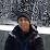 Sanjeev Reddy's profile photo
