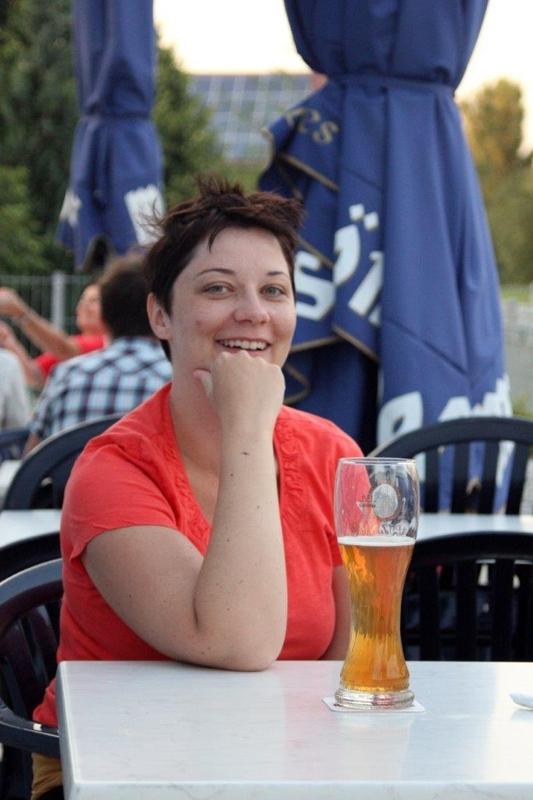 On Tour in Speinshart: 4. August 2015 - Speinshart%2B%252820%2529.jpg