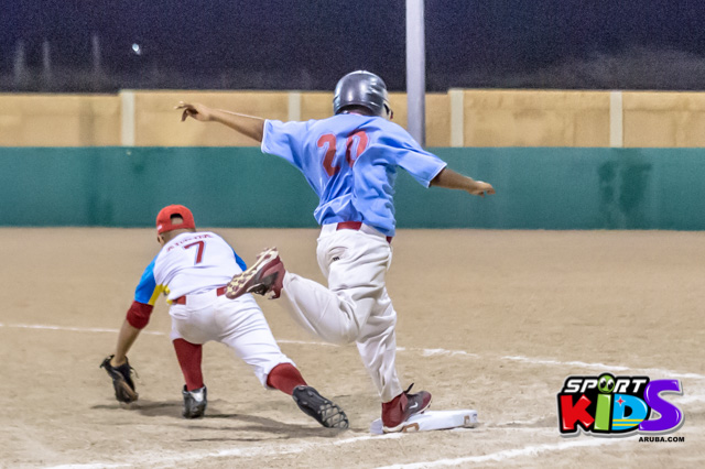 July 11, 2015 Serie del Caribe Liga Mustang, Aruba Champ vs Aruba Host - baseball%2BSerie%2Bden%2BCaribe%2Bliga%2BMustang%2Bjuli%2B11%252C%2B2015%2Baruba%2Bvs%2Baruba-31.jpg