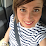 Linda Mencaroni's profile photo