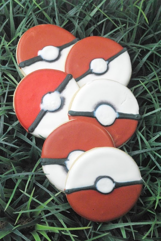 Pokemon-cookies-1-1-1-686x1024