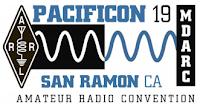 www.pacificon.org