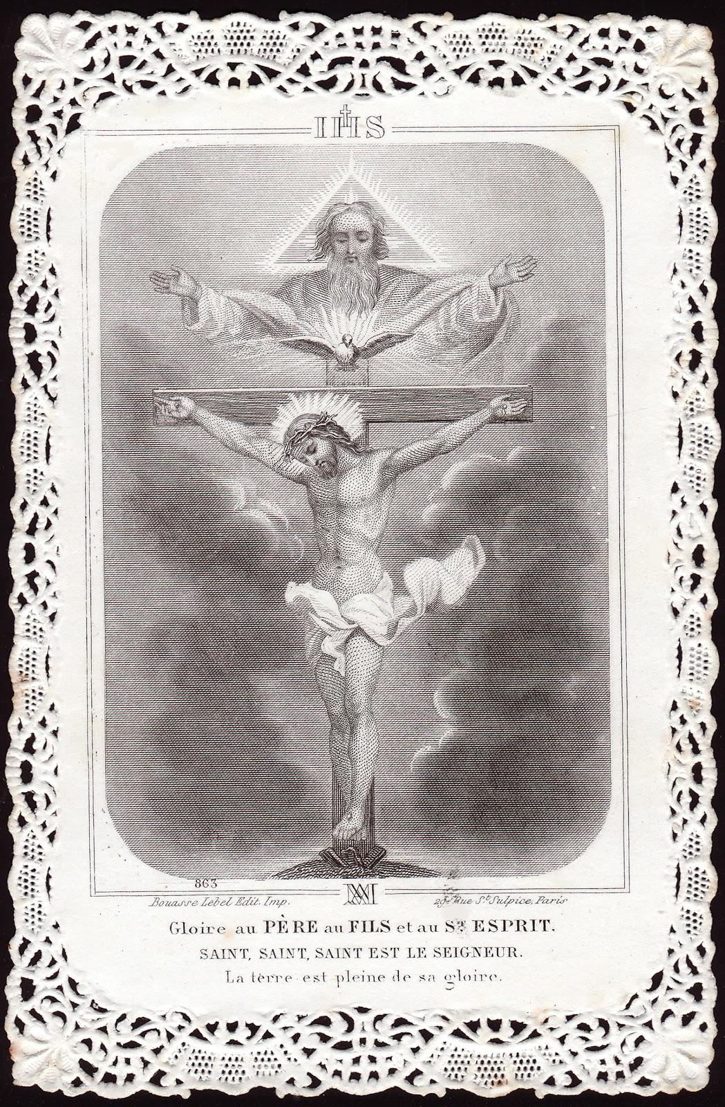 Father son holy spirit symbol gallery symbol and sign ideas father son and holy spirit symbol choice image symbol and sign ideas the holy cross buycottarizona biocorpaavc