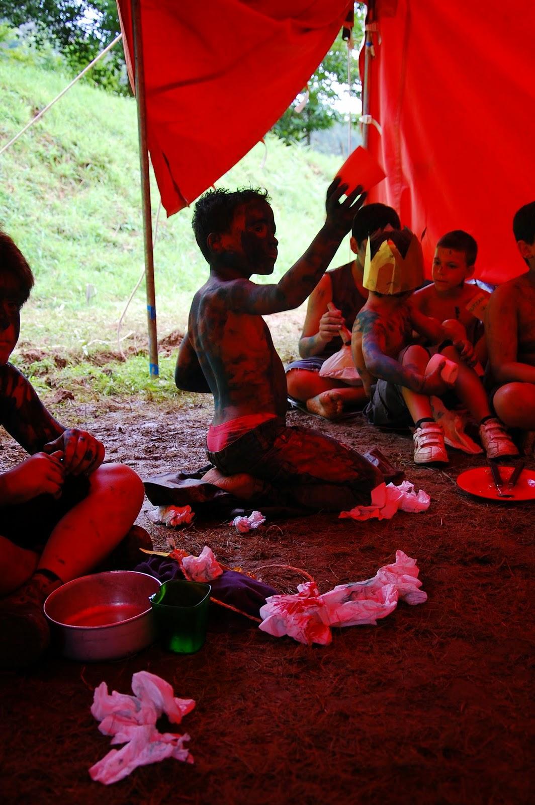 Campaments Estiu RolandKing 2011 - DSC_0392.jpg