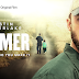 REVIEW OF APPLE TV ORIGINAL HEARTWARMING DRAMA 'PALMER' STARRING JUSTIN TIMBERLAKE IN A NON-SINGING ROLE