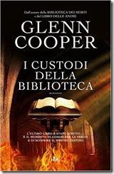 I CUSTODI DELLA BIBLIOTECA[3]