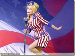 515531acc2374784144ae59dbc04a8e9--dolly-parton-lyrics-red-white-blue