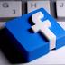 Facebook chega a US$ 1 trilhão de valor de mercado pela primeira vez após Justiça dos EUA rejeitar acusação de monopólio
