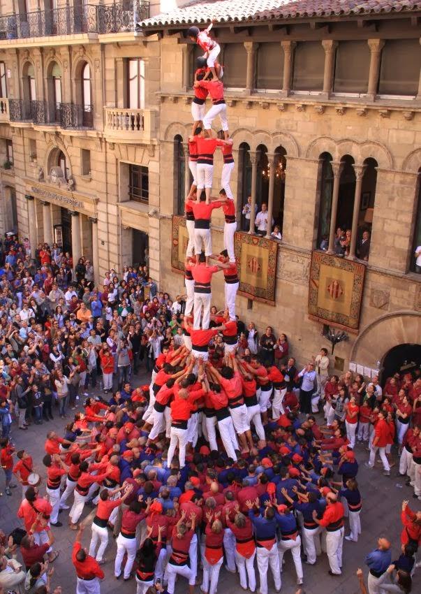 Festa Major de Sant Miquel 26-09-10 - 20100926_188_3d9f_CJXdV_Lleida_Actuacio_Paeria.jpg