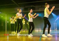 Han Balk Dance by Fernanda-0672.jpg