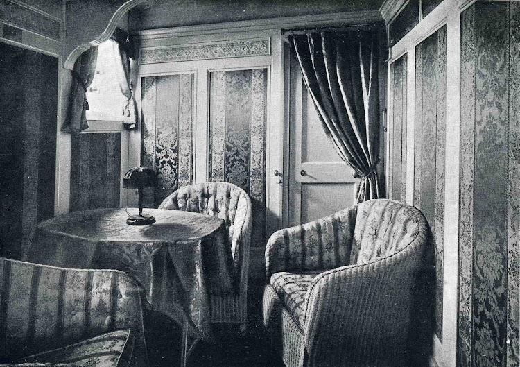 MAGALLANES. Camarote especial. Libro Obras. S.E. de C.N. 1928.jpg