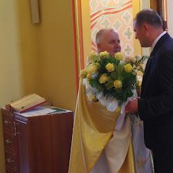 5.05.2013 - I Komunia św., cz.3