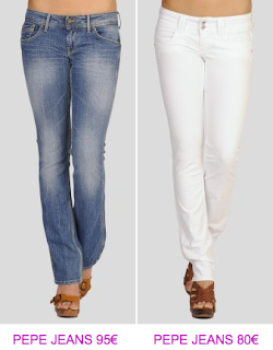 PepeJeans jeans3
