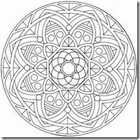 Mandalas-para-colorear[1]