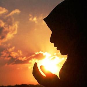 12 Hikmah Diwajibkannya Jilbab Bagi Wanita Muslimah