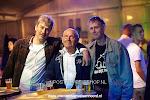 021-2012-06-17 Dorpsfeest Velsen Noord-0065.jpg