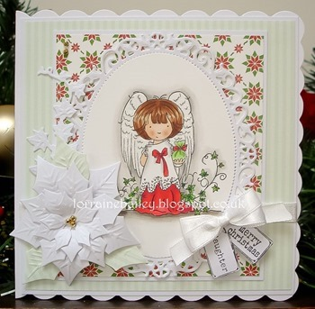 Lorraine-B.---mega-Christmas-challen