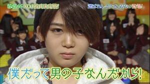 170110 KEYABINGO!2【祝!シーズン2開幕!理想の彼氏No.1決定戦!!】.ts - 00043