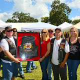 Cotee River Bike Fest 10-11-2014