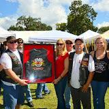 Cotee River Bike Fest 10-11-2014