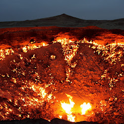 Door To Hell's profile photo