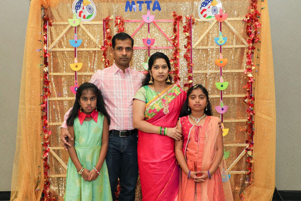 MTTA Diwali 2017 Part-1 - _2017-10-21_16-24-34-%25281920x1280%2529.jpg