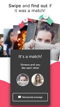 Homofil dating app London