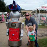 Fort Bend County Fair 2014 - 116_4348.JPG