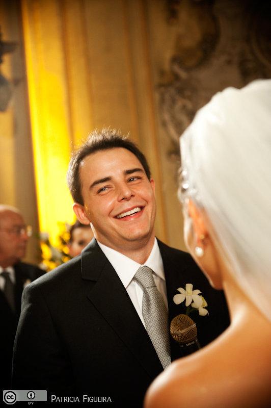Foto de casamento 0853 de Fabiana e João. Marcações: 29/05/2010, Casamento Fabiana e Joao, Rio de Janeiro.