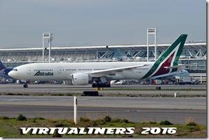 SCL_Alitalia_B777-200_IE-DBK_VL-0069