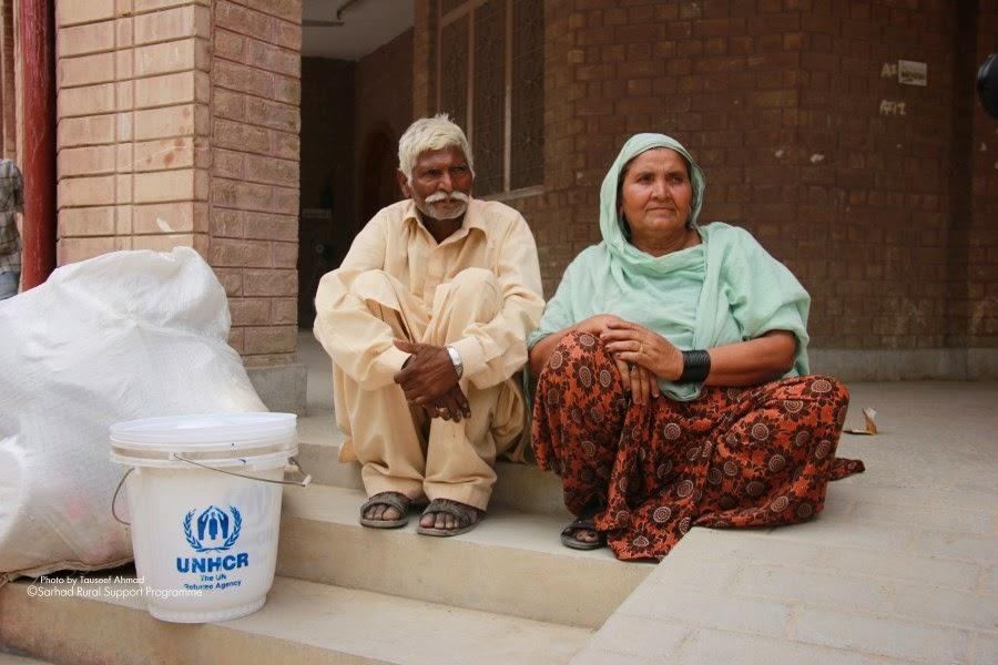 SRSP Humanitarian Programme - IMG_9059.jpg