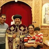 His Eminence Metropolitan Serapion - St. Mark - _MG_0615.JPG