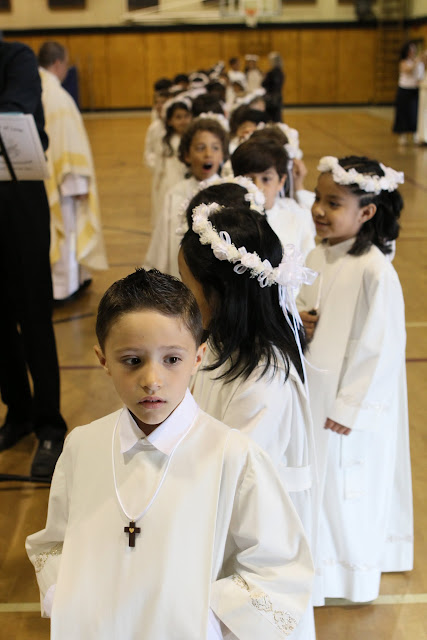 1st Communion 2013 - IMG_2061.JPG