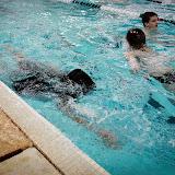 Swim Test 2013 - 2013-03-14_019.jpg