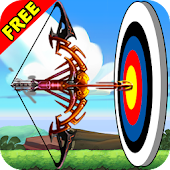 Archery Shooter