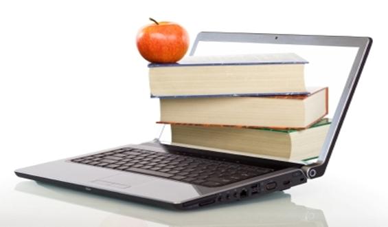 Nền tảng học trực tuyến Hành Trình Delta