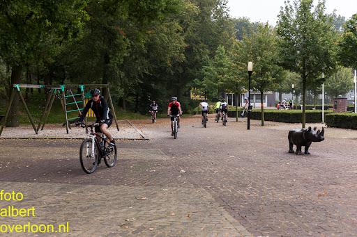 ATB tocht Overloon  14-09-2014 (1).jpg
