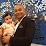 Bubul Nath's profile photo